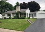 Bank Foreclosure for sale in Shippensburg 17257 N FAYETTE ST - Property ID: 4362964404
