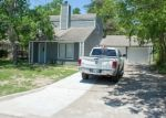 Bank Foreclosure for sale in College Station 77840 LEMON TREE LN - Property ID: 4363270104