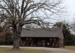 Bank Foreclosure for sale in Greenville 75401 HORSEMAN S RD - Property ID: 4363863123