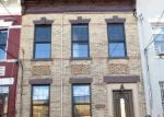 Bank Foreclosure for sale in Brooklyn 11207 BRADFORD ST - Property ID: 4364018165