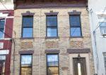 Casa en Remate en Brooklyn 11207 BRADFORD ST - Identificador: 4364018165