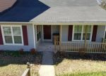 Bank Foreclosure for sale in Woodstock 30188 BUCKLINE CT NW - Property ID: 4364266510
