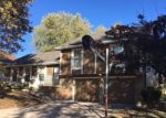 Bank Foreclosure for sale in Blue Springs 64015 NW 9TH ST - Property ID: 4364315109