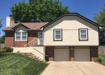Bank Foreclosure for sale in Lees Summit 64086 NE BRYCO DR - Property ID: 4364326508