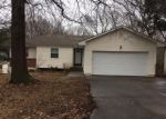 Bank Foreclosure for sale in Blue Springs 64014 SE 1ST ST - Property ID: 4364336585