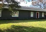 Bank Foreclosure for sale in College Station 77840 CAUDILL ST - Property ID: 4364473222