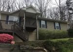 Bank Foreclosure for sale in Pinson 35126 BALBOA TER - Property ID: 4364663752