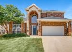 Bank Foreclosure for sale in Burleson 76028 HACKBERRY CT - Property ID: 4364681709