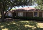 Bank Foreclosure for sale in Desoto 75115 WATERVIEW LN - Property ID: 4364757926