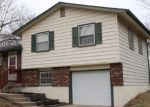 Bank Foreclosure for sale in Lees Summit 64063 NW KAY DR - Property ID: 4364767102
