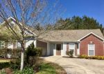 Bank Foreclosure for sale in Calera 35040 MERIWEATHER DR - Property ID: 4364787701