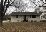Bank Foreclosure for sale in Springfield 65807 S FORT AVE - Property ID: 4364933542