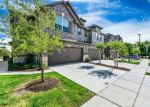 Bank Foreclosure for sale in Mckinney 75069 JACOB LN - Property ID: 4364938355