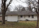 Bank Foreclosure for sale in Independence 64055 E 41ST ST S - Property ID: 4364998806