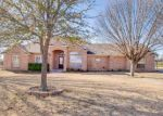 Bank Foreclosure for sale in Mckinney 75071 HOLDER TRL - Property ID: 4365115290