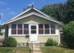 Bank Foreclosure for sale in Omaha 68104 N 48TH AVE - Property ID: 4365693872