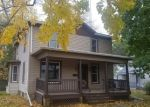 Bank Foreclosure for sale in Waupun 53963 W BROWN ST - Property ID: 4365989496