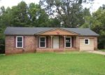 Bank Foreclosure for sale in Gaffney 29340 NORTHWOOD DR - Property ID: 4365999573