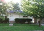 Bank Foreclosure for sale in Washington 47501 SW 3RD ST - Property ID: 4366079726