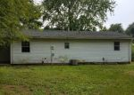 Bank Foreclosure for sale in Washington 47501 HEMLOCK DR - Property ID: 4366083661