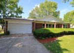 Bank Foreclosure for sale in Florissant 63034 SILVER FOX DR - Property ID: 4366178706