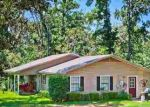 Bank Foreclosure for sale in Lindale 75771 COUNTY ROAD 4104 - Property ID: 4366428793