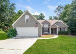 Bank Foreclosure for sale in Bethlehem 30620 BILTMORE ROSE CT - Property ID: 4366492283