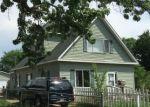 Home ID: F4366523830