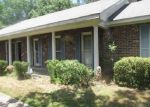 Bank Foreclosure for sale in Montgomery 36117 STONEWOOD DR - Property ID: 4366865894