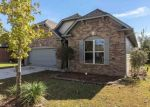 Bank Foreclosure for sale in Moody 35004 AVALON DR - Property ID: 4367196552