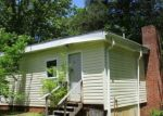 Bank Foreclosure for sale in Spartanburg 29307 GRANT CIR - Property ID: 4367490430