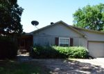 Bank Foreclosure for sale in Boyd 76023 FM 2048 - Property ID: 4367610890