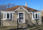 Bank Foreclosure for sale in Gary 46402 ILLINOIS ST - Property ID: 4367657742