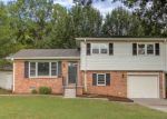 Bank Foreclosure for sale in Huntsville 35803 HEARD CT SE - Property ID: 4367800516