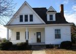 Bank Foreclosure for sale in Preston 21655 MAIN ST - Property ID: 4367961699