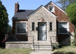 Bank Foreclosure for sale in Detroit 48235 ROBSON ST - Property ID: 4367998481