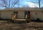 Bank Foreclosure for sale in Florissant 63031 GRANTS PKWY - Property ID: 4368073371