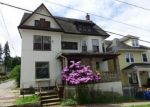 Bank Foreclosure for sale in Carbondale 18407 7TH AVE - Property ID: 4368351938