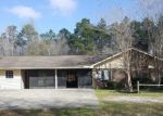Bank Foreclosure for sale in Blountstown 32424 NW JAP AUSTIN RD - Property ID: 4368410615