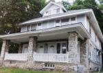 Bank Foreclosure for sale in Harrisburg 17111 WOODLAWN ST - Property ID: 4368429895