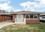 Bank Foreclosure for sale in Gary 46403 ASH PL - Property ID: 4368662449