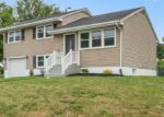 Bank Foreclosure for sale in New Castle 19720 LYONS AVE - Property ID: 4368782450