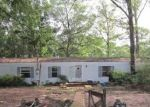 Bank Foreclosure for sale in Chunchula 36521 GULFCREST RD - Property ID: 4368786392