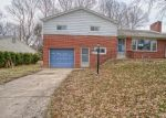 Bank Foreclosure for sale in Camp Hill 17011 GALE RD - Property ID: 4368956776