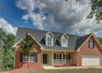 Bank Foreclosure for sale in Social Circle 30025 W HIGHTOWER TRL - Property ID: 4369051370