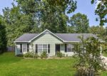 Bank Foreclosure for sale in Winder 30680 BROOKS LN - Property ID: 4369181902