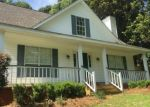 Bank Foreclosure for sale in Daphne 36526 RIDGEWOOD DR - Property ID: 4369478398