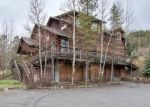 in Idaho Springs 80452 SODA CREEK RD - Property ID: 4369565556