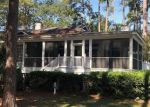 Bank Foreclosure for sale in Daufuskie Island 29915 AVE OF OAKS - Property ID: 4369823522