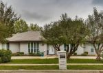 Bank Foreclosure for sale in Plano 75075 WILSON DR - Property ID: 4369888787